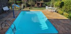 Casa em condomínio   Zona Rural (Igarapé)   R$  550.000,00