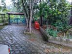 Sítio   Zona Rural (Itatiaiuçu)   R$  450.000,00
