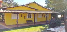 Sítio   Zona Rural (Igarapé)   R$  450.000,00