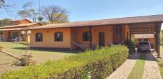 Casa em condomínio   Cond. Fazenda Solar (Igarapé)   R$  1.000.000,00