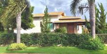 Casa em condomínio   Cond. Serra Verde (Igarapé)   R$  850.000,00