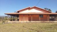 Casa em condomínio   Centro (Mateus Leme)   R$  400.000,00