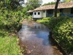 Fazenda   Zona Rural (Florestal)   R$  2.800.000,00