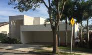 Casa em condomínio   Vale Dos Cristais (Nova Lima)   R$  6.100.000,00