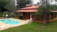 Casa em condomínio   Cond. Villa Monte Verde (Jaboticatubas)   R$  540.000,00