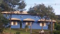 Casa em condomínio   Cond. Quintas Do Rio Das Águas Claras (Brumadinho)   R$  500.000,00