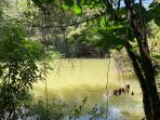 Lotes em Condomínio   Quintas Da Fazendinha (Matozinhos)   R$  250.000,00