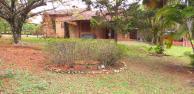 Casa em condomínio - Cond. Fazenda Solar | cod.: 212582 R$ 850.000,00