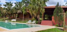 Casa em condomínio   Zona Rural (Igarapé)   R$  850.000,00