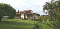 Casa em condomínio   Zona Rural (Igarapé)   R$  750.000,00