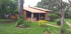 Casa em condomínio   Zona Rural (Igarapé)   R$  700.000,00