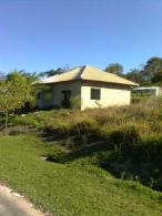 Casa em condomínio   Condominio Solar Das Palmeiras (Esmeraldas)   R$  320.000,00