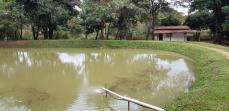Sítio   Zona Rural (Esmeraldas)   R$  550.000,00