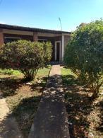 Casa   Centro (Prudente De Morais)   R$  360.000,00