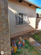 Casa   Centro (Prudente De Morais)   R$  340.000,00