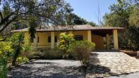Casa em condomínio   Cond. Villa Monte Verde (Jaboticatubas)   R$  350.000,00