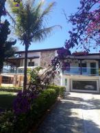 Casa em condomínio   Cond. Solar Das Palmeiras (Esmeraldas)   R$  890.000,00