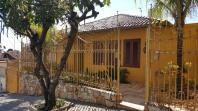Casa   Caiçara (Belo Horizonte)   R$  1.100.000,00