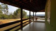 Casa em condomínio   Cond. Villa Monte Verde (Jaboticatubas)   R$  600.000,00