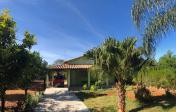 Casa em condomínio   Condomínio Lagoa De Fora (Prudente De Morais)   R$  300.000,00