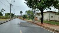 Casa   Jaqueline (Belo Horizonte)   R$  450.000,00