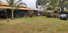 Casa em condomínio   Zona Rural (Igarapé)   R$  450.000,00