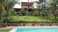 Casa em condomínio   Cond. Recanto Da Mata (Santa Luzia)   R$  2.800.000,00