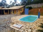 Sítio   Lapinha (Lagoa Santa)   R$  750.000,00