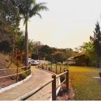 Sítio   Zona Rural (Onça De Pitangui)   R$  780.000,00