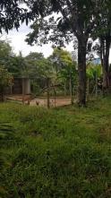 Casa em condomínio - Cond. Quintas das Esmeraldas   cod.: 21535 R$ 900.000,00