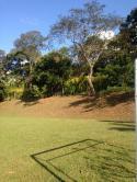 Casa em condomínio - Cond. Quintas dos Ipês | cod.: 21909 R$ 990.000,00