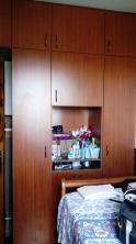 Apartamento - Floresta - Belo Horizonte - R$  219.900,00