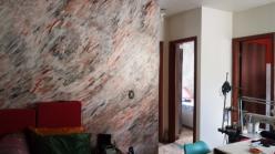 Apartamento   Floresta (Belo Horizonte)   R$  219.900,00