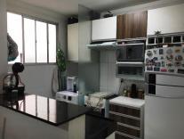 Apartamento   Camargos (Belo Horizonte)   R$  174.900,00