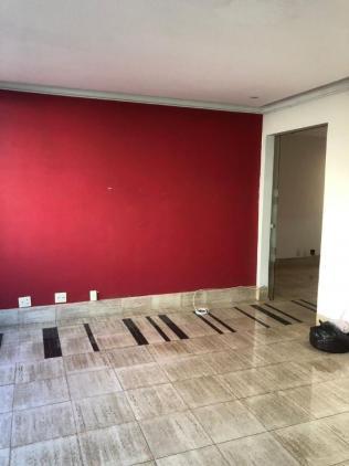 Apartamento   Gutierrez (Belo Horizonte)   R$  1.800,00
