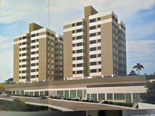Apartamento   Buritis (Belo Horizonte)   R$  464.000,00