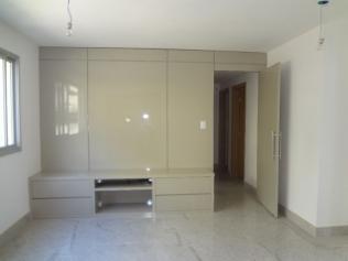 Apartamento   Prado (Belo Horizonte)   R$  580.000,00