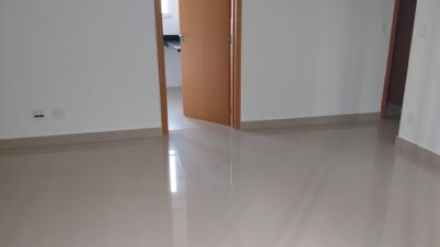 Apartamento   Prado (Belo Horizonte)   R$  489.000,00