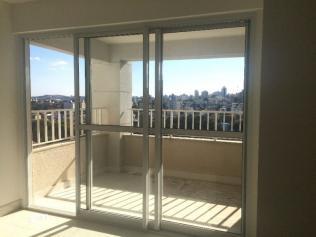 Apartamento   Prado (Belo Horizonte)   R$  551.290,00