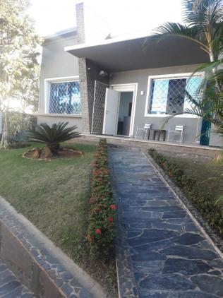 Casa comercial   Prado (Belo Horizonte)   R$  990.000,00