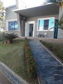 Casa comercial - Prado - Belo Horizonte - R$  4.000,00