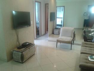 Apartamento   Prado (Belo Horizonte)   R$  530.000,00