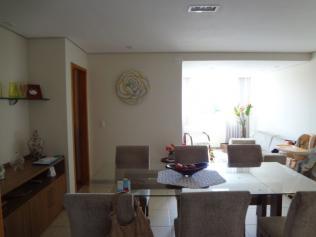 Apartamento   Prado (Belo Horizonte)   R$  560.000,00