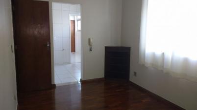 Apartamento   Prado (Belo Horizonte)   R$  520.000,00