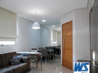 Apartamento   Prado (Belo Horizonte)   R$  570.000,00