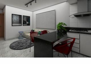 Apartamento   Funcionários (Belo Horizonte)   R$  440.000,00