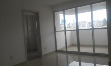 Apartamento   Prado (Belo Horizonte)   R$  525.711,00