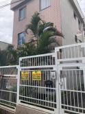 Apartamento - Havaí - Belo Horizonte - R$  1.300,00