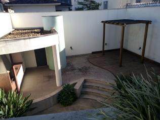 Casa   Prado (Belo Horizonte)   R$  1.800.000,00