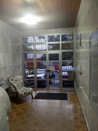 Sala   Gutierrez (Belo Horizonte)   R$  400,00